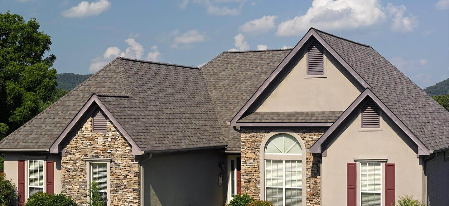 Awesome Long Roofing: Transform Your Home
