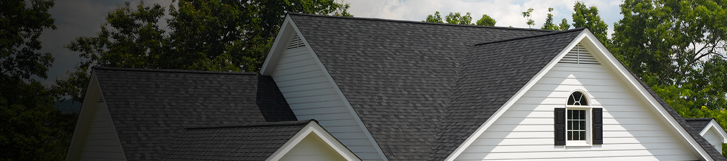 roofing contractor references
