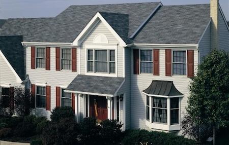 Waltham, Massachusetts Roof Replacement